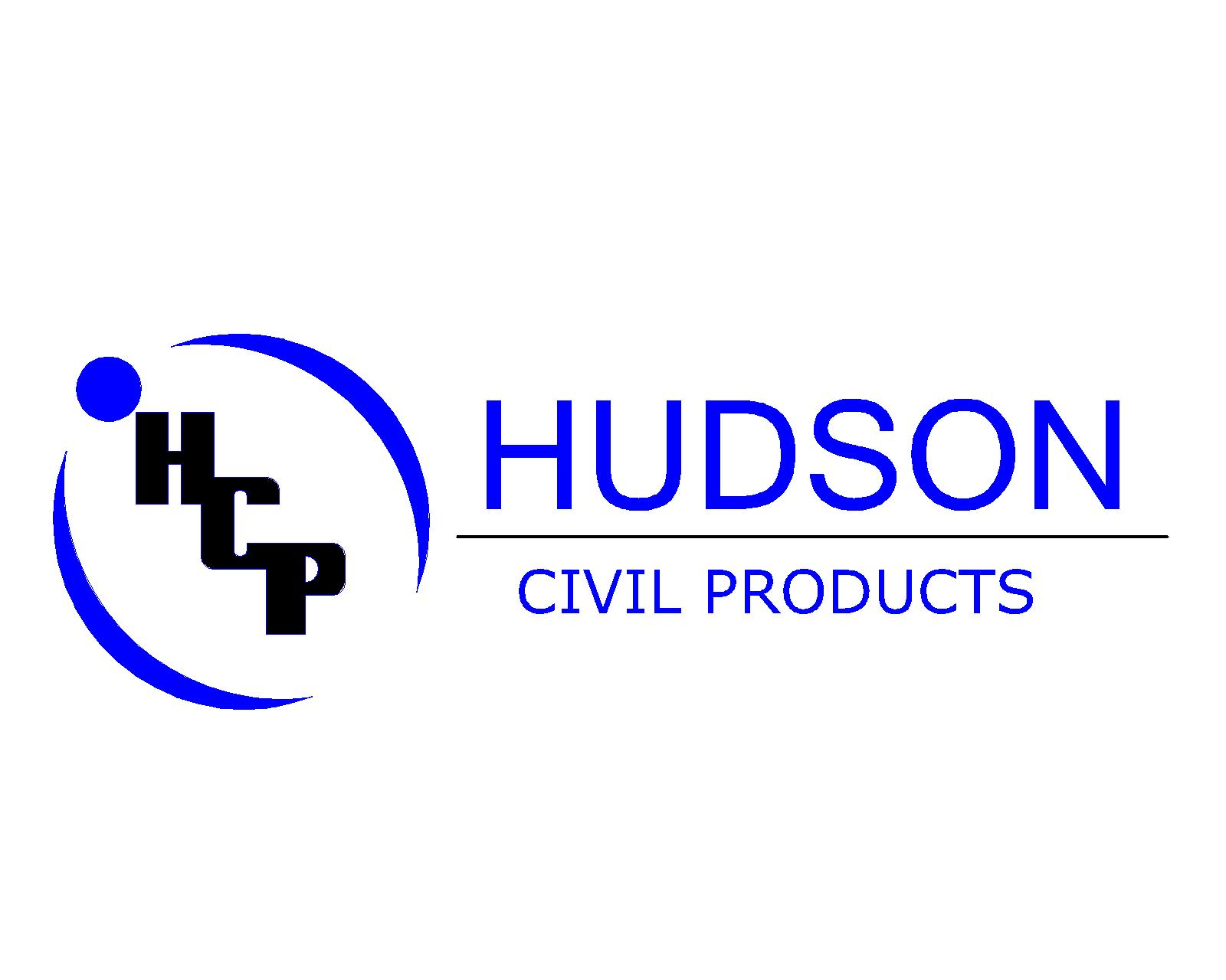 Hudson Civil Products