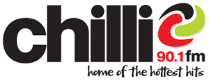 Chilli FM – Home of the Hottest Hits