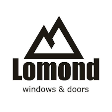 Lomond Windows and Doors